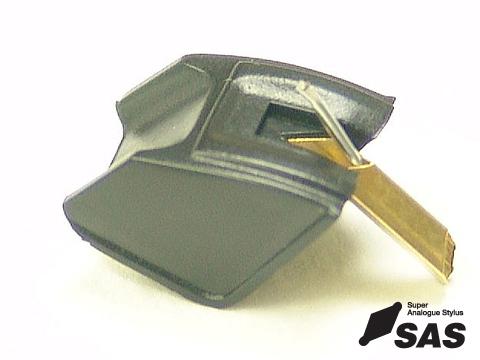 N-95 ED/EJ/HE/G/GD/SAS Stylus for Shure M-95 | DaCapo Audio